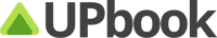 UPbook-logo-final