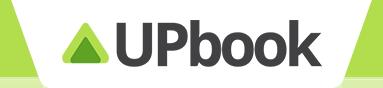 upbook_logo-1